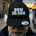 Dow 30000: معنای این مرحله از وال استریت است  اخبار آمریکا و کانادا