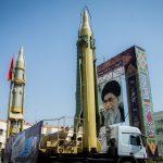 آمریکا شرکت های چینی و روسی را به دلیل معامله با ایران تحریم می کند  چین