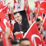 ترکیه: ده ها نفر به جرم تلاش ناموفق کودتا در سال 2016 به حبس ابد محکوم شدند  بوقلمون