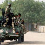 ده ها نفر در حمله به کارگران مزرعه در نیجریه کشته شدند  نیجریه