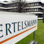 Bertelsmann آلمان 2.17 میلیارد دلار پول نقد برای Simon & Schuster خریداری خواهد کرد  اخبار آلمان