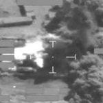 تلفات غیرنظامیان ارتش آمریكا در جنگ با داعش مورد تردید قرار گرفت  خاورمیانه