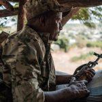 برای پایان دادن به درگیری ها در منطقه Tigray در اتیوپی چه کاری لازم است؟