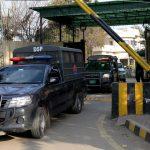 """پاکستان سه رهبر ارشد JD را به """"تأمین مالی تروریسم"""" محکوم کرد  پاکستان"""