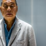 دادگاه هنگ کنگ وثیقه جیمی لای را به اتهام کلاهبرداری رد کرد  چین