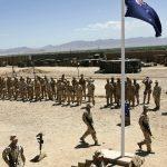 جنایات جنگی استرالیا و خیالات نژادپرستانه در افغانستان  آسیا