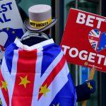 تجزیه و تحلیل: هر معامله ای که برای دستیابی به یک Brexit سخت انجام شود ، اقتصاد تحت تأثیر قرار گرفت    بریتانیای کبیر