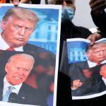 بایدن: توافق هسته ای ایران بهترین راه برای جلوگیری از رقابت تسلیحاتی در خاورمیانه است |  خاورمیانه