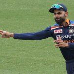 کریکت: Virat Kohli با حداکثر سرعت 12000 قطعه ODI  اخبار هند
