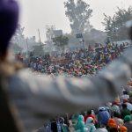نخست وزیر هند ، نارندرا مودی چگونه با کشاورزان عصبانی برخورد خواهد کرد؟