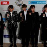 کره جنوبی قانونی را تصویب کرد که به ستاره های BTS اجازه می دهد خدمات نظامی خود را به تعویق بیندازند  کره جنوبی