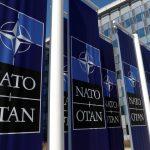 ناتو باید با تهدیدهای جهانی و نه فقط روسیه سازگار شود: گزارش  روسیه