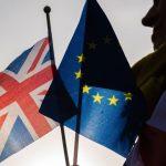 گفتگوهای Brexit: آنچه شما باید در 500 کلمه بدانید  بریتانیای کبیر
