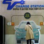 ساخت و ساز بهتر در کره جنوبی با فناوری های دیجیتال سبز  اخبار کره جنوبی