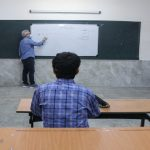 امتناع از بازسازی مدارس از اواسط دسامبر |  آخرین خبرها