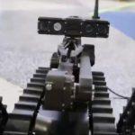 ریز ربات ها اجسام بی جان را حرکت می دهند / راهی عالی برای رساندن دارو به نقطه درست بدن / فیلم