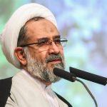 جاسوسان امنیتی به گفته مصلحا ، وزیر اطلاعات سابق  آخرین خبرها