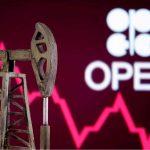 اختلاف بین امارات و عربستان سعودی بر سر تأمین نفت  آخرین خبرها