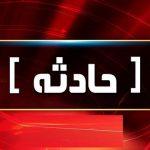30 مصدوم در حادثه زنجیره ای ماسیدسلیمان-لالی |  آخرین خبرها
