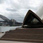 اقتصاد استرالیا در سه ماهه سوم برگشت  اخبار استرالیا