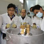 ایران برای محدود کردن بیشتر تعهدات هسته ای: بعدی چیست؟  |  خاورمیانه
