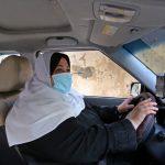 زنان غزه موانع کارگری را در میان محاصره اسرائیل از بین می برند  فلسطین
