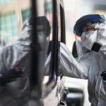 قانون گذاران آمریکایی بسته کمک جدید ویروس کرونا را به مبلغ 908 میلیارد دلار پیشنهاد داده اند  اخبار آمریکا و کانادا