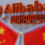 تهدید شرکت های چینی در بورس های سهام آمریکا با پیشرفت لایحه در حال افزایش است  اخبار چین